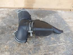 lexus sc300 intake used lexus air intake systems for sale page 2