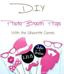 diy photo booth props diy photo booth props fluorescent beige