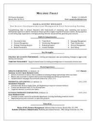 Military Resume For Civilian Job by Army Resume Builder Resume Template Builder Http Www Jobresume