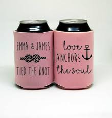 Best Love Anchors The Soul - nautical be vocal designs