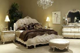 winsome ashley bedroom collections furniture bedroom set