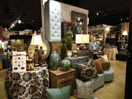 interior design color trends archives mjn and associates interiors