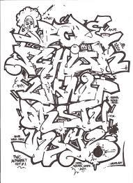 best 25 bubble letters ideas on pinterest bubble letters