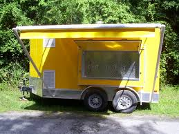 Enclosed Trailer Awning For Sale 6 Tap 30 Keg Refrigerated Draft Beer Concession Trailer For Rent