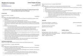 exle of a resume for a 28 images h m retail resume sales