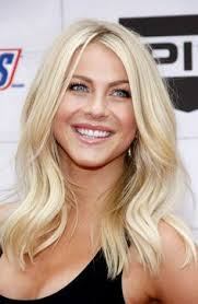julianne hough shattered hair 45 gorgeous celebrity lob and long bob haircuts to inspire your