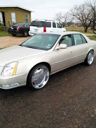 nissan maxima on 22 inch rims 22 inch rims needs one tire bc it won u0027t hold air for sale in