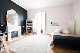 chambre nantes appartement style haussmannien nantes classique chic chambre