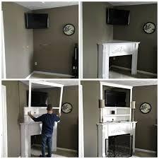 hometalk how to build bedroom storage towers diy fireplace mantel the idea room for diy 7 weliketheworld com