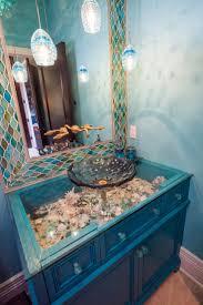 Best 25 Sea Bathroom Decor Ideas Pinterest Beach Decorations