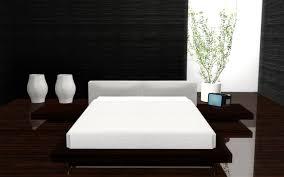 japanese bedrooms japanese bedroom decobizz com