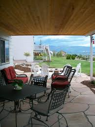 deck covers u0026 trellis colorado springs decks by schmillen