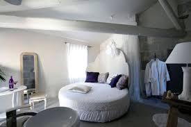 hotel avec dans la chambre montpellier chambre d hotel avec privatif montpellier frais decoration