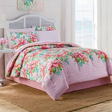 Bed Bath And Beyond Comforter Sets Full Buy Pink Full Comforters From Bed Bath U0026 Beyond