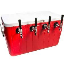 jockey box rental 4 tap jockey box rental deposit 2 tap jockey box rental deposit