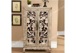 carved wood cabinet doors carved cabinet door antique vintage style carved wooden shoe cabinet
