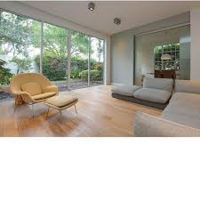 White Oak Engineered Flooring White Oak Hardwood Flooring Prefinished Engineered White Oak