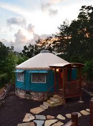 photo gallery sky ridge yurts u2013 vacation rentals near nantahala