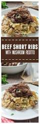 25 best beef short ribs ideas on pinterest beef ribs recipe