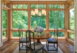 luxury interior design custom home gallery