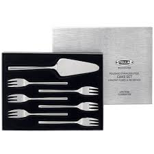 stellar rochester cake set from palmers department store online