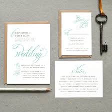 invites only pre order for jan 4 printable wedding invitation pdf u0027classic