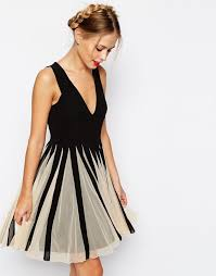 robe de temoin mariage une robe de témoin de mariage la boutique de maud