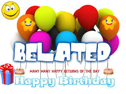 birthday wishes thanksgiving 55 wonderful happy birthday wishes with beautiful quotes parryz com
