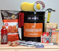 Housewarming Gift Ideas For Guys by Best Realtor Closing Gift Ideas Under 100 00 Housewarming Gifts