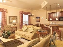 Nascar Bedroom Furniture by Two 2br Presidential Suites Sleep 8 12 Homeaway Las Vegas