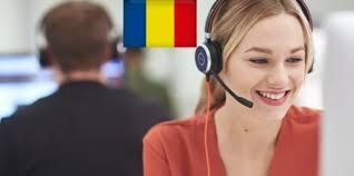 Service Desk Level 1 Romanian Speaking Service Desk Analyst U2013 Level 1 U2013 Work In Budapest
