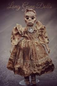 322 best creepy dolls images on pinterest scary dolls halloween