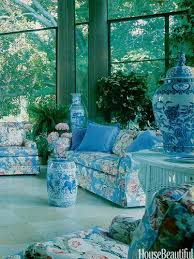 home decor trends 1980s 1980s interior design trends 1980s decor