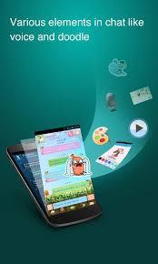 go sms pro premium apk go sms pro v 7 10 premium apk android apkhouse