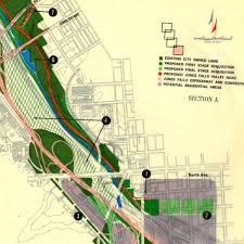 Baltimore City Council District Map Ma U0026 Pa Railroad And The Falls Road Roundhouse Baltimore Heritage