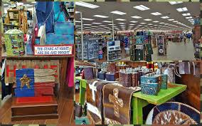 Selling Home Decor Home Decor At Buc Ee U0027s Travellatte
