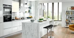 cuisine avec ilot central evier cuisine avec ilot central evier image ilot central acquippac dun