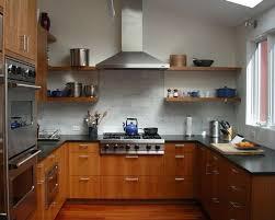 kitchen backsplash cherry cabinets cherry cabinet backsplash houzz