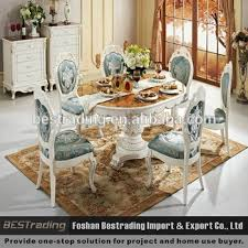 home design rotating dining table solid wooden dining table dining table with rotating
