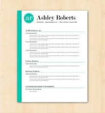 modern resume exle 2014 1040 resume format doc file download resume format doc file download