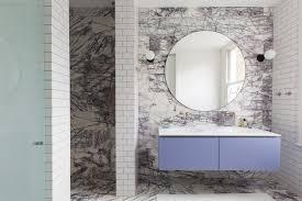 Design My Bathroom by Bathroom Design U2014 My Studio