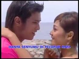 film pengorbanan cinta when a man fall in love ftv pengorbanan cinta youtube