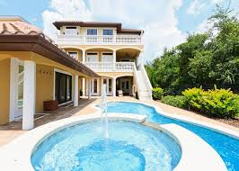 five bedroom house for rent 5 bedroom houses for rent 5 bedroom house for rent 96 colorado
