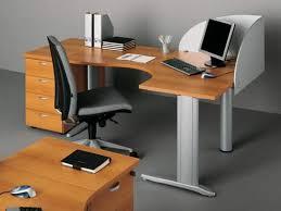 bureau arrondi comment bien choisir bureau