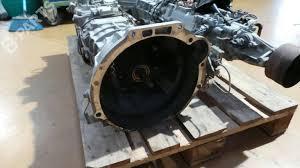 100 2009 mitsubishi triton manual radiator mitsubishi
