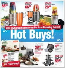 cookware deals black friday navy exchange black friday ads sales doorbusters and deals 2016