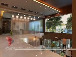 Home Design Interior Home Design Interior And Exterior Home Designs Ideas