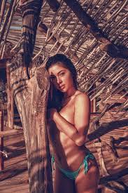 arianny celeste nude arianny celeste photoshoot by badboi sawfirst hot celebrity