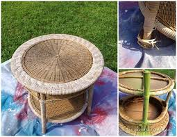 79 best wicker stuff images on pinterest wicker furniture