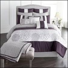bedroom wonderful sears bedding sets bed in a bag sears twin xl